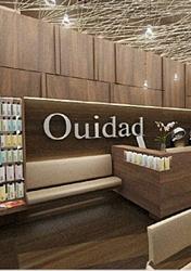 Ouidad Salon In California