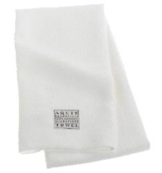 Super Absorbant Towel - Amazon.com - All Rights Reserved
