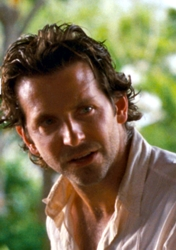 Bradley Cooper Long Modified Tapered Haircut In Hangover II