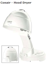 Conair Hood Dryer Available At HairBoutique.com Marketplace