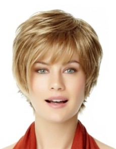 Felicity Gabor Next Collection Wig - WigSuperStore.com