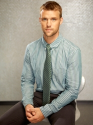 Jesse Spencer As Dr. Robert Chase on House