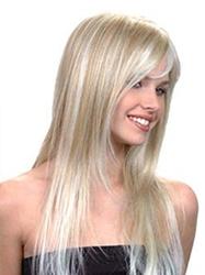 Jon Renau Lola Wig From WigSuperStore.com