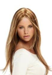 Jon Renau Zara Wig By WigSuperStore.com