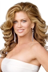 Kathy Ireland Wig At WigSuperStore.com
