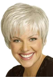 Renew Wigs By Eva Gabor From WigSuperstore.com