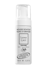 Leonor Greyl Hair Care Products
