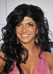 Teresa Guidice