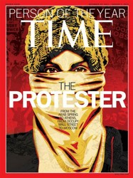 Time Magazine Person Of Year Cover
