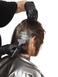 Hair Dye For Grey Hair
