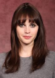 Felicity Jones Long Straight Hair Hairboutique Com Blog