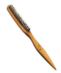 Phillips Teaze 2 Concave Shape Hair Brush