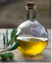 Jojoba Hair Oil - HairBoutique.com - All Rights Reserved