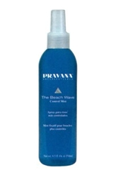 Pravana Beach Wave Spray Mist