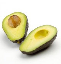 Avocados From Wikipedia
