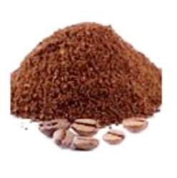 CoffeeGrounds&Beans - Coffee Hair Growth Benefits