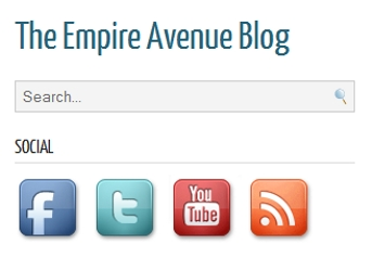 EAVBlog
