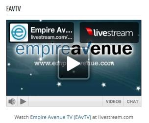 EAVTV