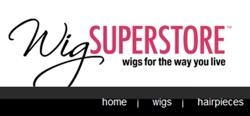 WigSuperstore.com