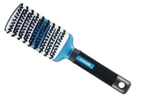 Conair Flat Brush