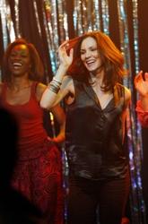 Katharine McPhee as Karen In Smash