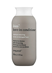 Living Proof Leave In Conditioner