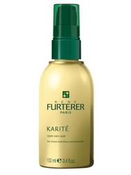 Rene Furterer Karie Nutritive Concentrate