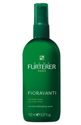 Rene Furterer - Fioravanti No Rinse Detangling Spray