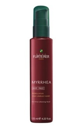 Rene Furterer Myrrhea Anti-Frizz No Rinse Silkening Fluid