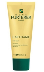 Rene Furterer Carthame Day Time Moisturizine Conditioner