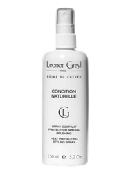 Leonor Greyl Condition Naturelle
