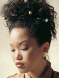 Mei Fa HairStyx - Courtesy of Shaune Bazner