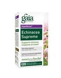Echinacea Supreme