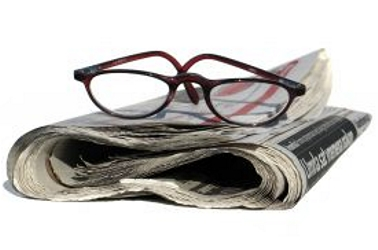 FTC Guidelines Do Not Cover Newspapers