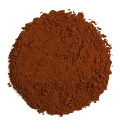 Cocoa Powder From Frontier - Amazon.com