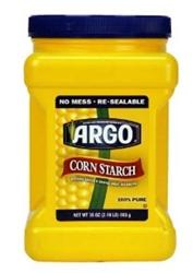 Cornstarch - Amazon.com