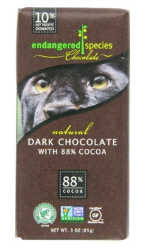 Dark Chocolate - Amazon.com - All Rights Reserved