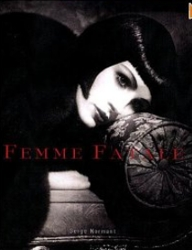 Femme Fatale by Serge Normant