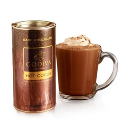 Hot Chocolate - Amazon.com - All Rights Reserved