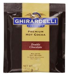 Ghirardelli Premium Hot Chocolate - Amazon.com - All Rights Reserved