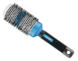 Conair Round Brush