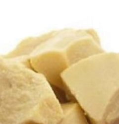 Cocoa Butter - Raw - Wikipedia