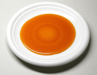 Melted Caramel - Wikipedia.com