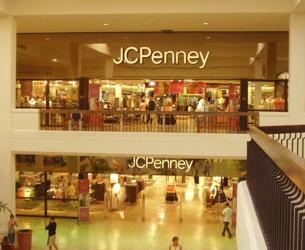 JC Penney - Courtesy Wikipedia