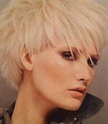 BlondeShag-15_250h