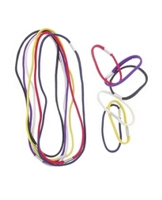 Elastic Headbands & Elastic Bands - HairBoutique.com - All Rights Reserved