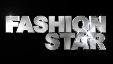 Fashion Star on NBC