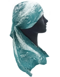 SD HairTurban - Image From HairBoutique.com