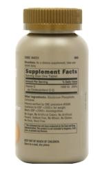 GNC Vitamin D3