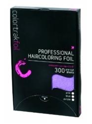 Purple Foils